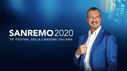 sanremo_2020