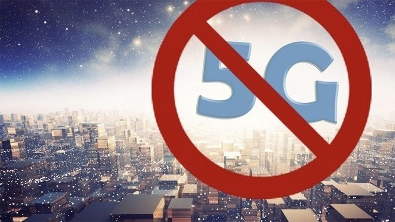 stop5g
