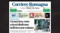 corrire_romagna