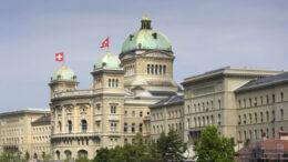 palazzo_federale