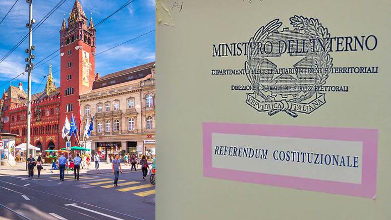 referendum_bs