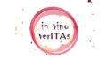 vino_veritas