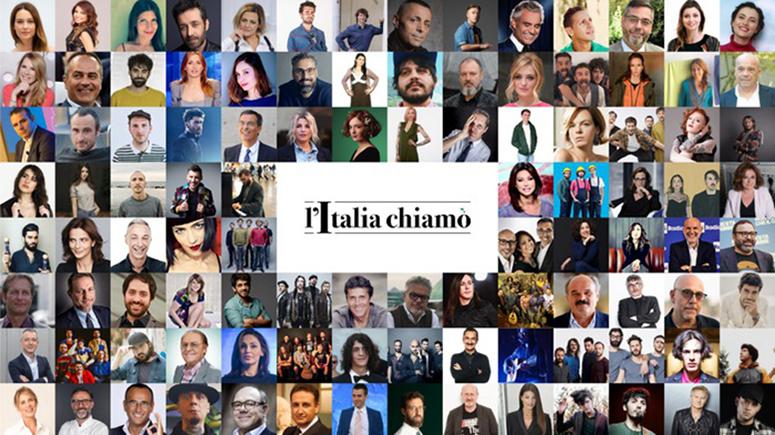 italia_chiamo
