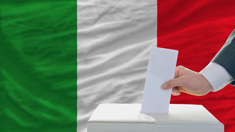 referendum_2020