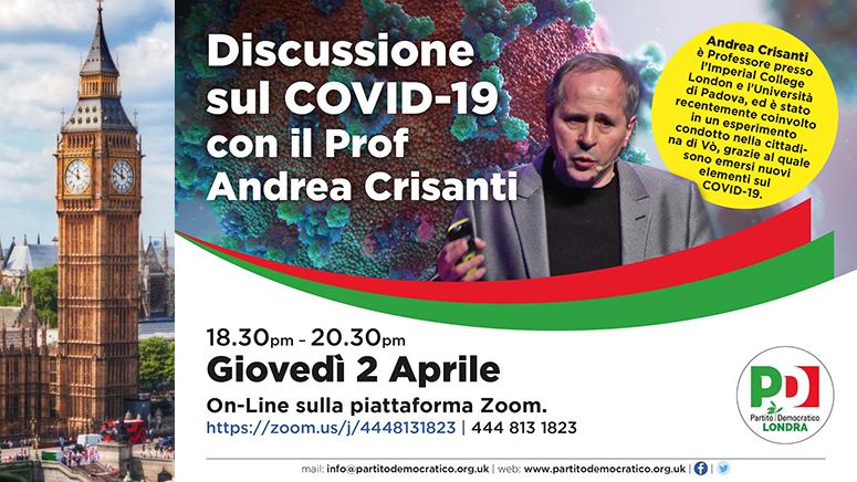 Andrea_Crisanti