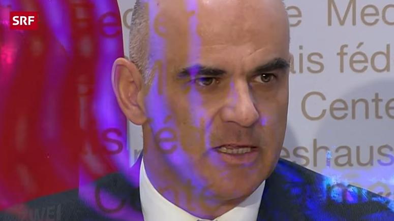 video_svizzero_ministro