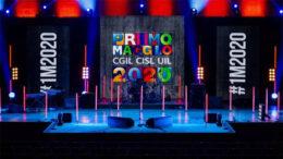 concertone_1maggio2020