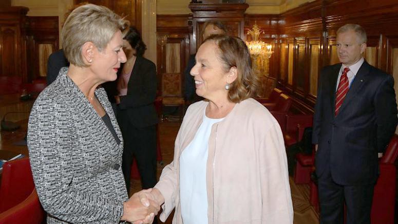 ministro_incontro_svizzera
