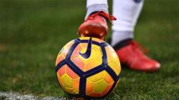 seriea_calcio