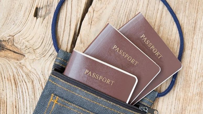 viaggiare_passaporto