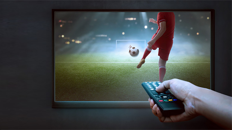 calcio_tv