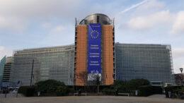 commisione_europea