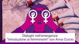 dialoghi_gir