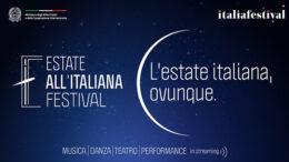 estate_italiana