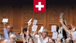 svizzeri_estero