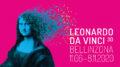 leonardo_bellinzona