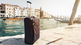 venezia_vacanze