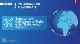 covid_italia