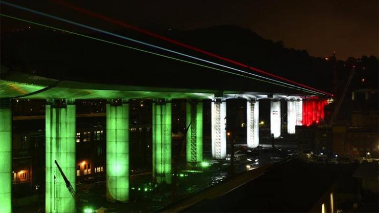 ponte_genova