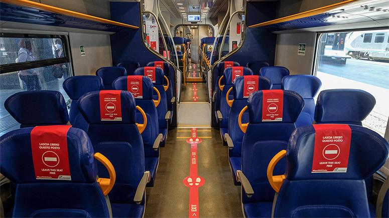 treni_distanziamento