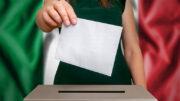 legge_elettoale