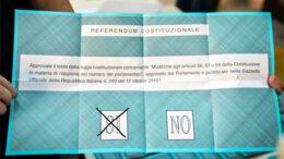 si_referendum