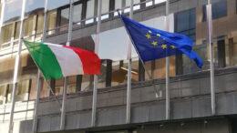 ambasciata_belgio