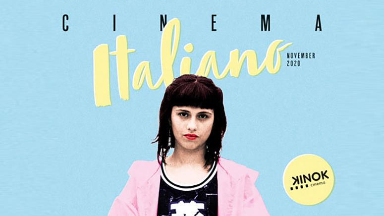 cinema_italiano_sangallo