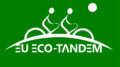 eco-tandem