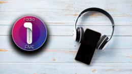 radio_onefive