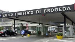 brogeda