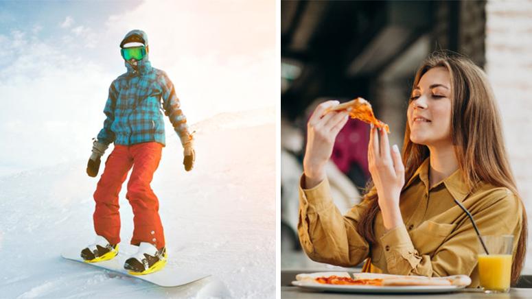 ski_restaurant