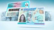 carta_identita_ginevra