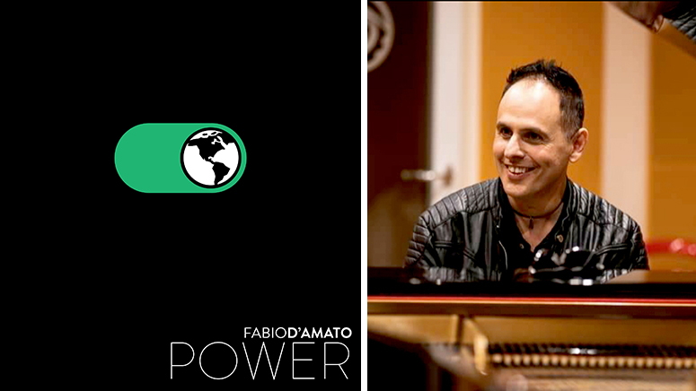 fabio_damato