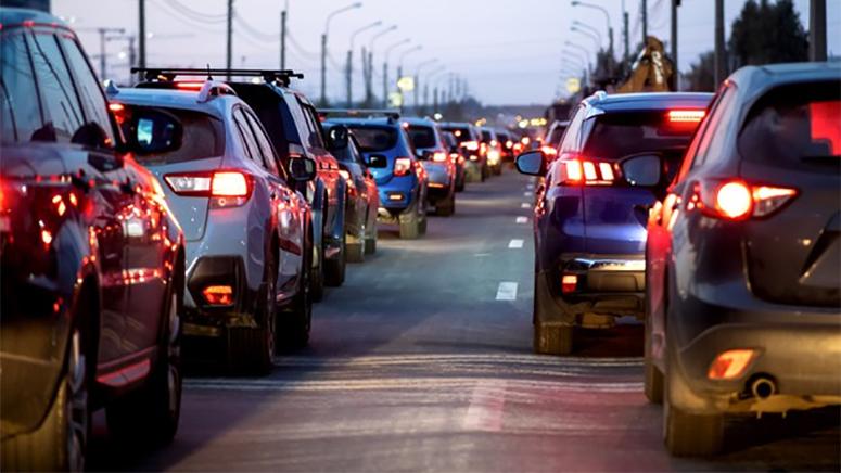 trafic_car