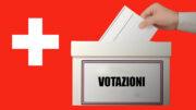 Votazione_svizzera_0703