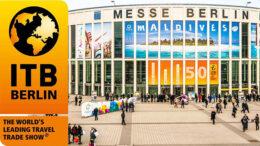 messe_berlin