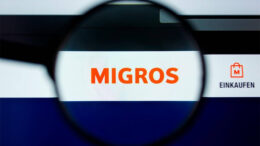 migros_online