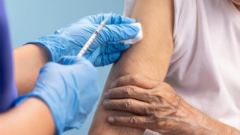 vaccino_aire