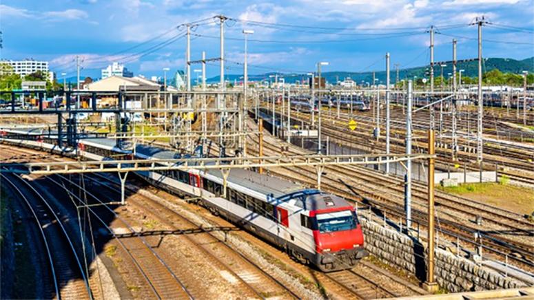 train_sbb