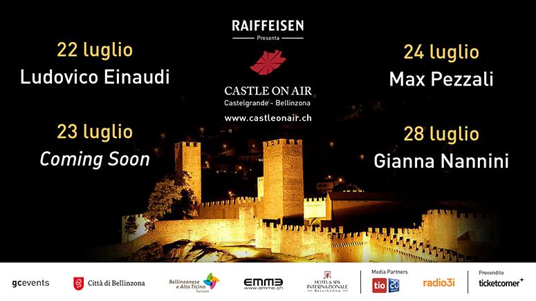 castle-2021