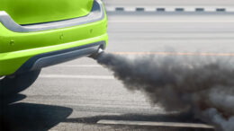 smog_auto
