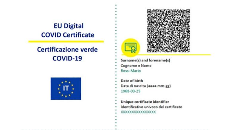 certificato_covid