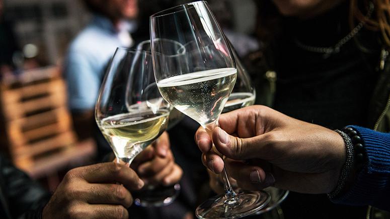 prosecco_vino