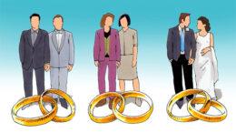 matrimonio_tutti