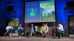 Termini-Book-Festival
