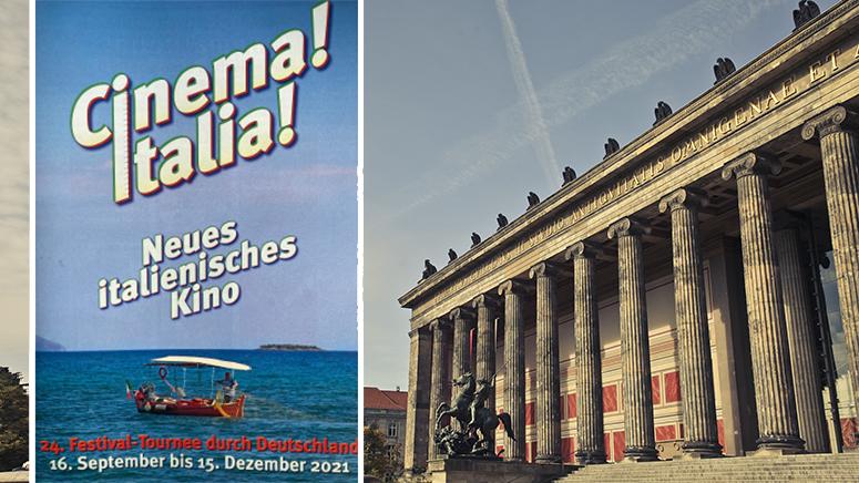 cinema_italia