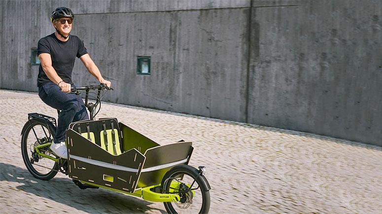 kettler_bike