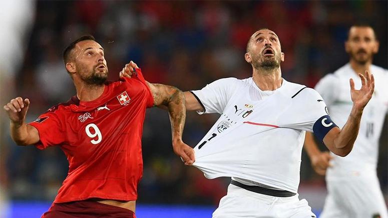 svizzera_calcio