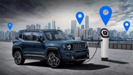jeep_ibrida
